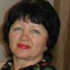 Наталья, 58, г.Белогорск