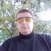 Александр, 28, г.Николаев