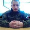Александр, 26, г.Арсеньев