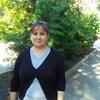 Dana, 32, г.Алматы (Алма-Ата)