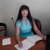 Татьяна, 38, г.Краснодон