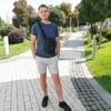 Вадим, 25, г.Смела