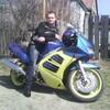 Олег, 28, г.Подгоренский