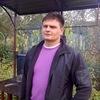 Руслан, 39, г.Калуга