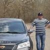 Сергей, 38, г.Отрадный