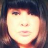 Елена, 26, г.Самара