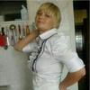 милашка, 38, г.Донецк