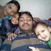 Amarjit Patel, 47, г.Gurgaon
