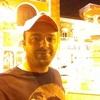 Sam, 32, г.Дубай