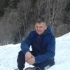 Вадим, 41, г.Невинномысск