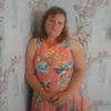 ОЛЬГА, 35, г.Чишмы
