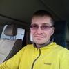 Денис ))), 31, г.Чебоксары