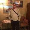 Иван, 44, г.Новый Уренгой