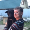 Михаил, 32, г.Лесной