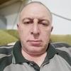 Issam, 50, г.Амман