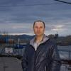 Максим, 38, г.Красноярск