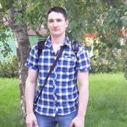 Anatolii Levcenko 30 Алексин