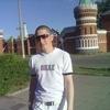 Денис, 25, г.Среднеуральск
