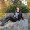 Наталия, 22, г.Семеновка