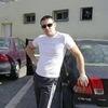 Сергей, 28, г.Ковров