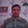 вячеслав, 20, г.Волгодонск