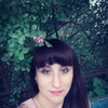 марина, 34, г.Полтава
