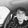 James, 50, г.Сеул