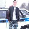 Леонид, 27, г.Томск