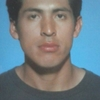 Miguel, 39, г.Quito