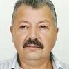 Ivan, 52, г.Крагуевац