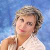 Татьяна, 49, г.Йошкар-Ола