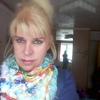 Светлана., 44, г.Южно-Сахалинск