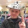 Антон, 34, г.Москва