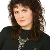 Наталья, 45, г.Николаев