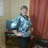 Елена, 43, г.Екатериновка
