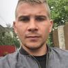 Денис, 20, г.Тернополь