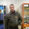 Эдик, 43, г.Иркутск