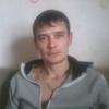 Сергей, 31, г.Аксу (Ермак)