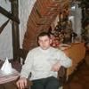 Олег, 32, г.Тлумач