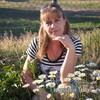 Светлана, 31, г.Новосергиевка