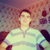 ильшат, 22, г.Елабуга
