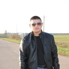 Женя, 27, г.Тоншаево
