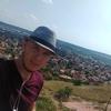 Ándrej, 23, г.Будапешт
