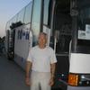 Евгений, 71, г.Орск