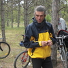 Александр, 50, г.Новоподрезково