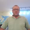 Normangart, 51, г.Kos