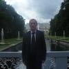 Вадим, 44, г.Николаев