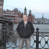 Alex, 31, г.Балаково