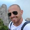 Никита, 34, г.Красный Луч