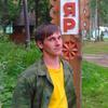 Дмитрий Быстругин, 36, г.Семенов